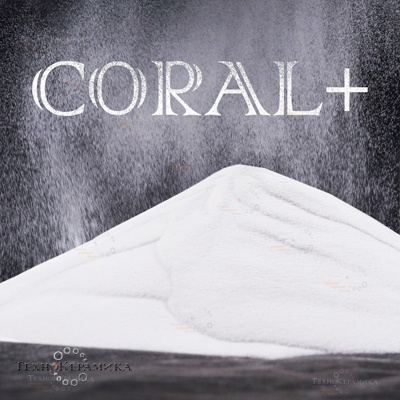 """CorAl+"""